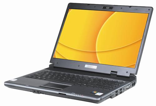 personnal computeur ordinateur windows xp vista jeu de role massivement multijoueur mmorpg jeu en ligne
