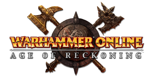warhammer age of reckonning war aoe jeu en ligne jeu de role mmorpg