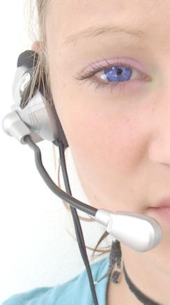 Micro casque mmorpg jeux en ligne jeu gratuit